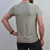 Tee-shirt homme anti-ondes