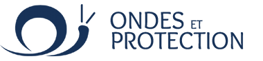 Ondes et protection - vêtements de protection contre les ondes